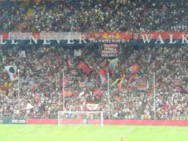 Genoa-Cagliari-Serie-A-2016-17-08