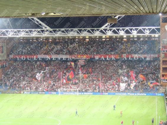 Genoa-Cagliari-Serie-A-2016-17-10