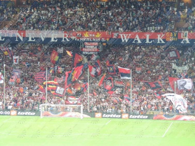 Genoa-Cagliari-Serie-A-2016-17-12