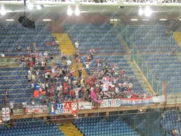 Genoa-Cagliari-Serie-A-2016-17-14