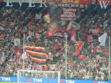 Genoa-Cagliari-Serie-A-2016-17-16