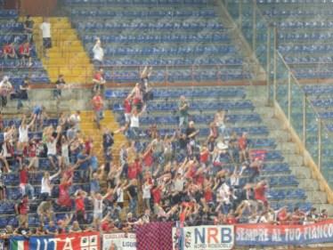 Genoa-Cagliari-Serie-A-2016-17-19