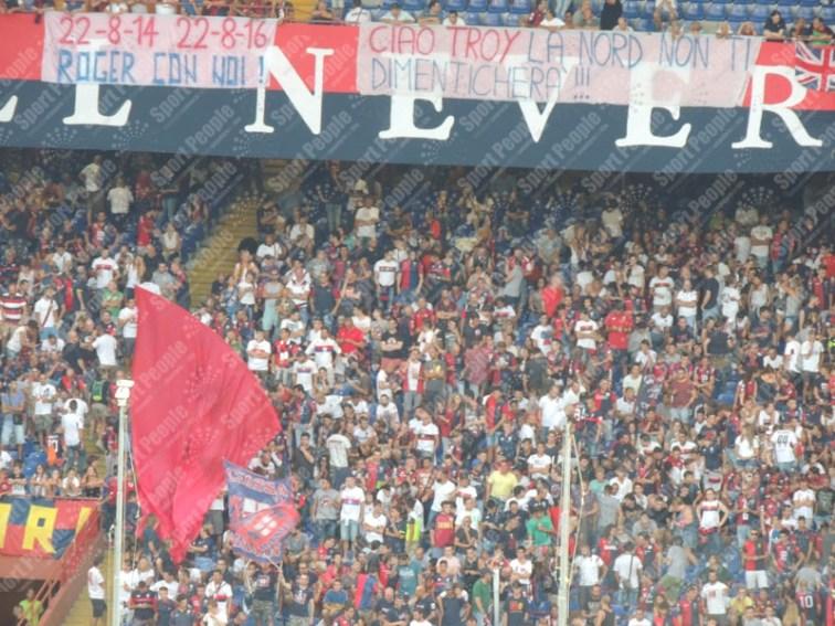 Genoa-Cagliari-Serie-A-2016-17-23