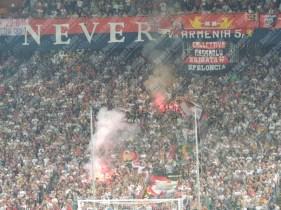 Genoa-Cagliari-Serie-A-2016-17-30