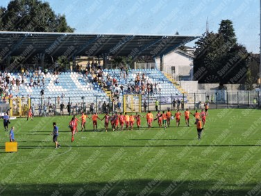 Giana-Erminio-Carrarese-Lega-Pro-2016-17-08