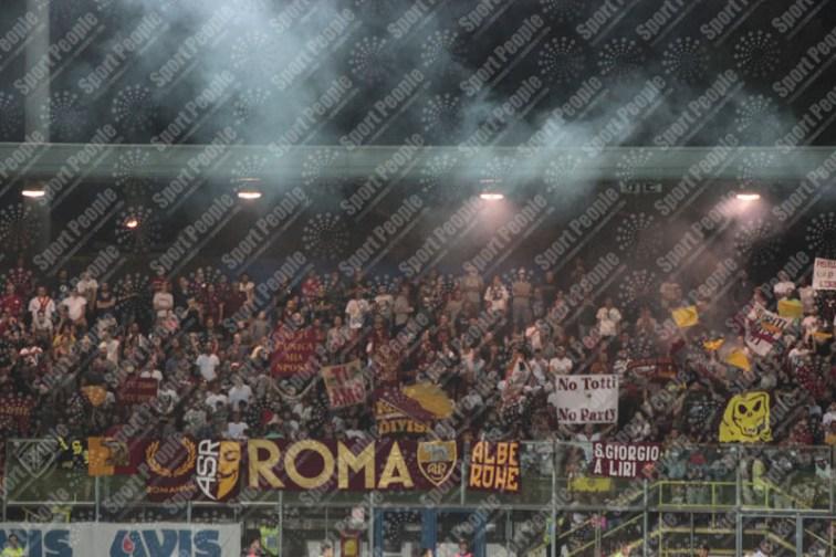 Latina-Roma-amichevole-2016-17-31