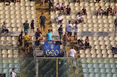 Modena-Francavilla-Coppa-Italia-2016-17-Bisio-08