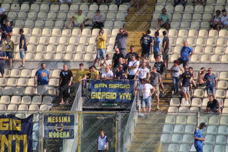 Modena-Francavilla-Coppa-Italia-2016-17-Bisio-12