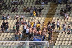Modena-Francavilla-Coppa-Italia-2016-17-Bisio-19