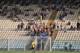 Modena-Francavilla-Coppa-Italia-2016-17-Bisio-20
