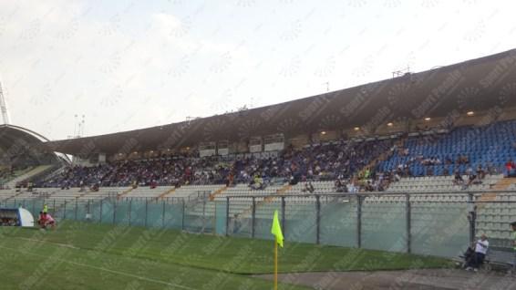 Modena-Francavilla-Coppa-Italia-2016-17-Passarelli-06