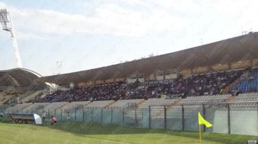Modena-Francavilla-Coppa-Italia-2016-17-Passarelli-12