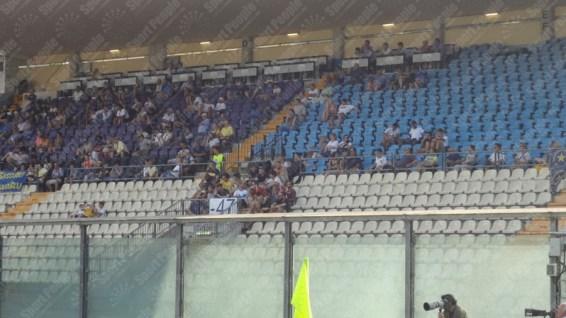Modena-Francavilla-Coppa-Italia-2016-17-Passarelli-15