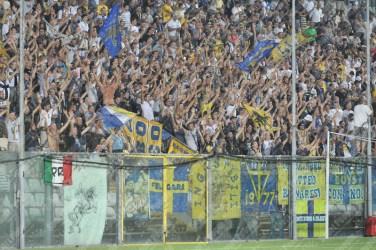 Modena-Parma-Lega-Pro-2016-17-Padovani-02