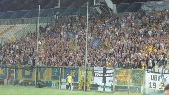 Modena-Parma-Lega-Pro-2016-17-Passarelli-08