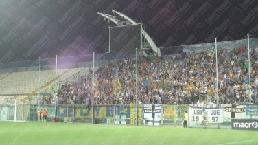 Modena-Parma-Lega-Pro-2016-17-Passarelli-11