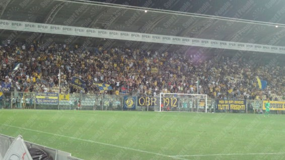 Modena-Parma-Lega-Pro-2016-17-Passarelli-13