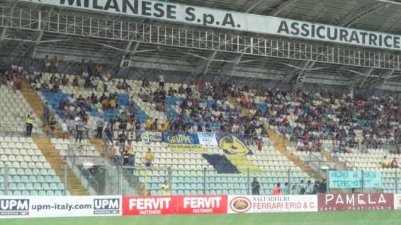 Modena-Parma-Lega-Pro-2016-17-Passarelli-27