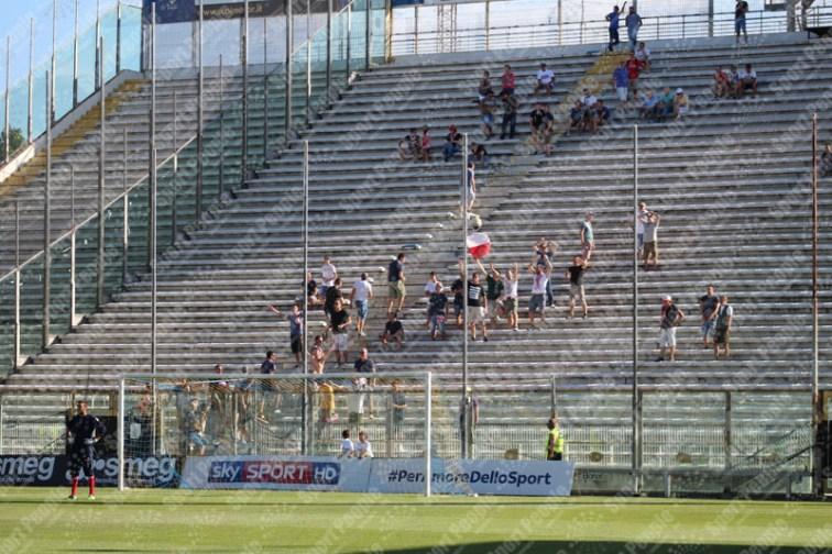 Parma-Piacenza-Coppa-Lega-Pro-2016-17-01