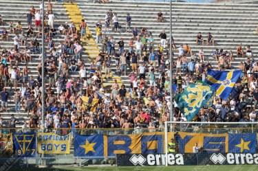 Parma-Piacenza-Coppa-Lega-Pro-2016-17-07