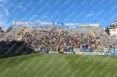 Parma-Piacenza-Coppa-Lega-Pro-2016-17-13
