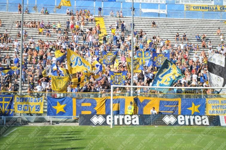 Parma-Piacenza-Coppa-Lega-Pro-2016-17-Padovani-01