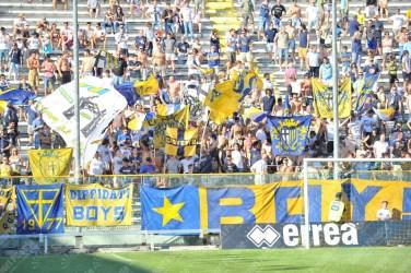 Parma-Piacenza-Coppa-Lega-Pro-2016-17-Padovani-04