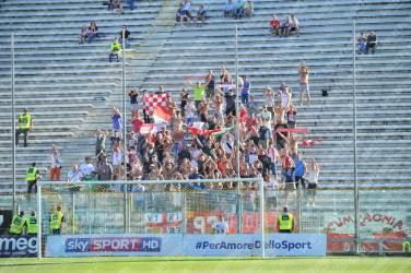 Parma-Piacenza-Coppa-Lega-Pro-2016-17-Padovani-06