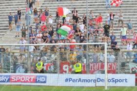 Parma-Piacenza-Coppa-Lega-Pro-2016-17-Padovani-10