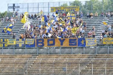 Pro-Piacenza-Parma-Coppa-Lega-Pro-2016-17-02