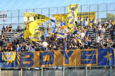 Pro-Piacenza-Parma-Coppa-Lega-Pro-2016-17-06