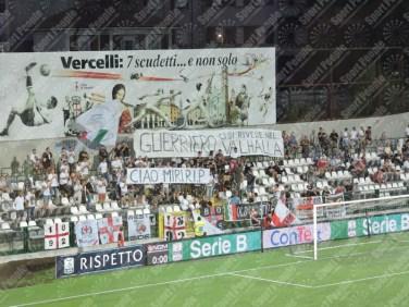 Pro-Vercelli-Ascoli-Serie-B-2016-17-01-02