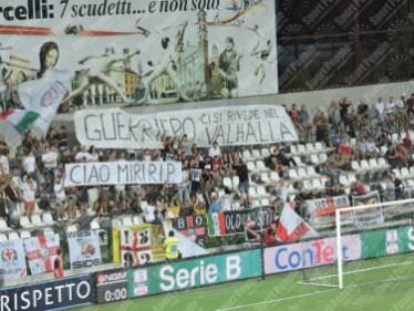 Pro-Vercelli-Ascoli-Serie-B-2016-17-01-03