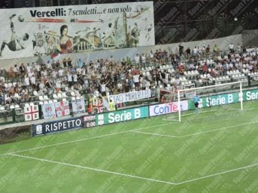 Pro-Vercelli-Ascoli-Serie-B-2016-17-01-06