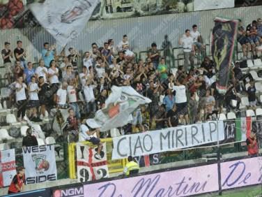Pro-Vercelli-Ascoli-Serie-B-2016-17-01-07