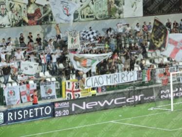 Pro-Vercelli-Ascoli-Serie-B-2016-17-01-14