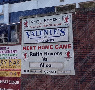 Raith-Rovers-Alloa-Coppa-Lega-Scozia-2016-17-07