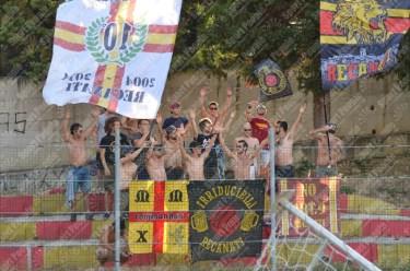 Recanataese-Castelfidardo-Coppa-Italia-Serie-D-2016-17-08