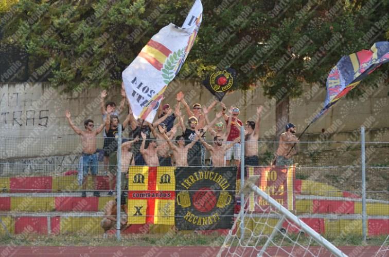 Recanataese-Castelfidardo-Coppa-Italia-Serie-D-2016-17-09