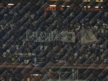 Sampdoria-Bassano-Coppa-Italia-2016-17-03