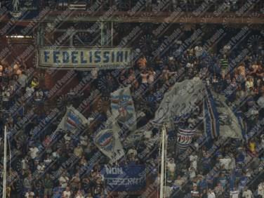 Sampdoria-Bassano-Coppa-Italia-2016-17-09