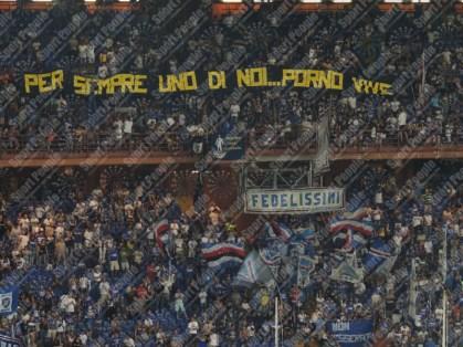 Sampdoria-Bassano-Coppa-Italia-2016-17-19