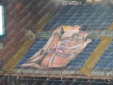 Sampdoria-Bassano-Coppa-Italia-2016-17-24