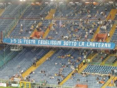 Sampdoria-Bassano-Coppa-Italia-2016-17-28