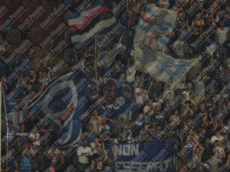 Sampdoria-Bassano-Coppa-Italia-2016-17-32