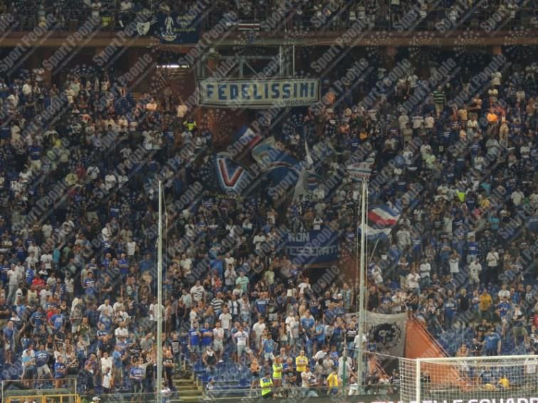 Sampdoria-Bassano-Coppa-Italia-2016-17-40
