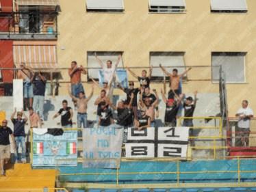 Savona-Sanremese-Coppa-Italia-Serie-D-2016-17-14
