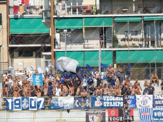 Savona-Sanremese-Coppa-Italia-Serie-D-2016-17-21