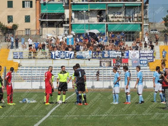 Savona-Sanremese-Coppa-Italia-Serie-D-2016-17-22