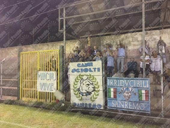 Triangolare-Taggia-Sanremese-Albenga-2016-17-12